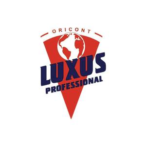 Luxus Professional Германия