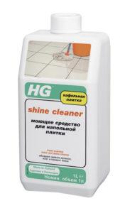 HG Моющее средство для напольной плитки купить оптом