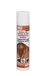 HG Средство для защиты кожи купить оптом