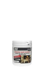 HG Средство для очистки дымоходов купить оптом
