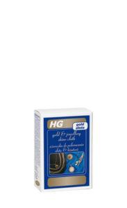 HG Салфетка для придания блеска золоту купить оптом