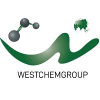 WestChem Group
