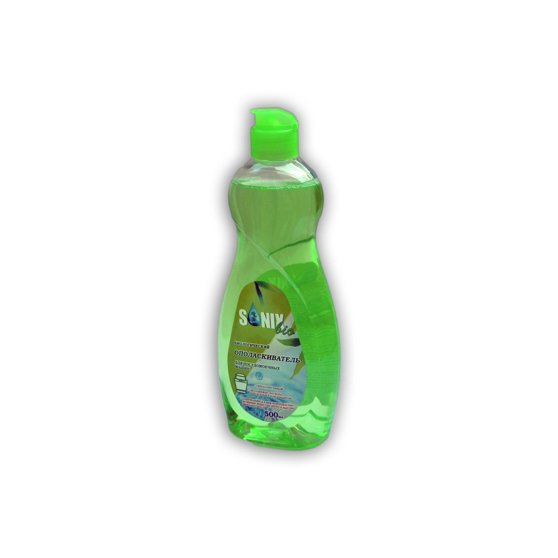 Sonix Bio Ополаскиватель для ПММ, гипоаллергенный, без красителей купить оптом